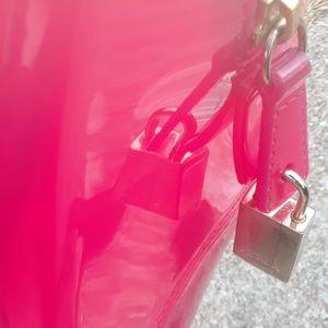 Furla Candybag (pink)